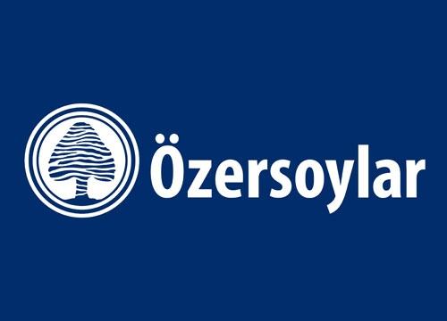 Logomuzun Hikayesi