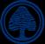 ozersoylar_logo